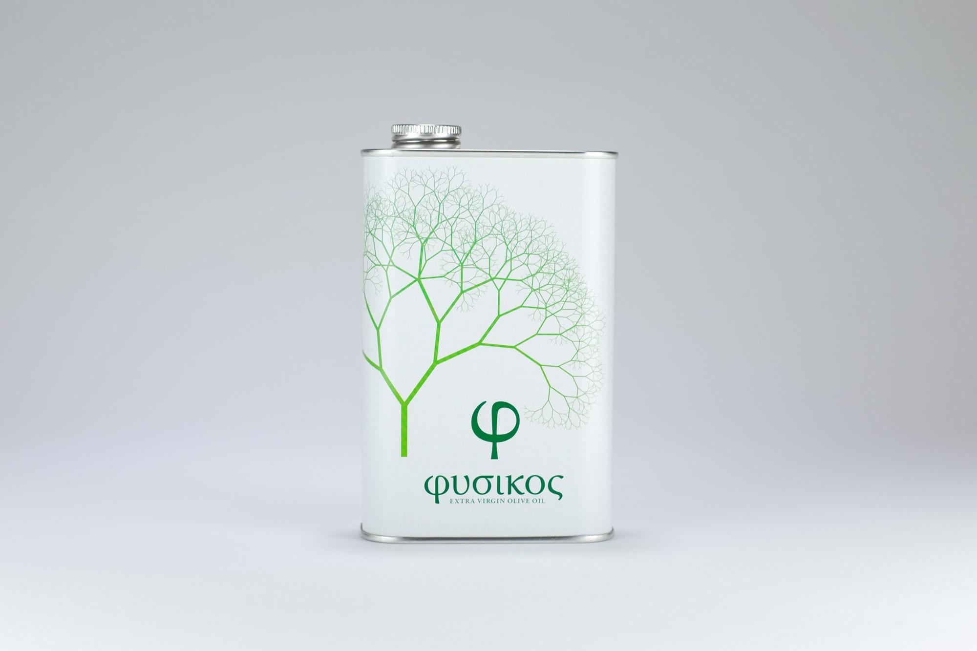 「フシコス」1缶セット(内容量450g)