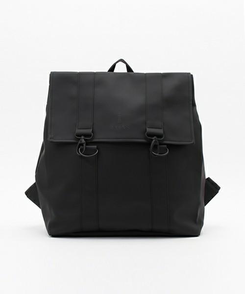 【RAINS/レインズ】Msn Bag