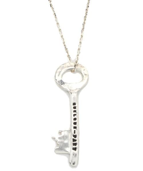 SERGE THORAVAL Necklace 【Quelque part】