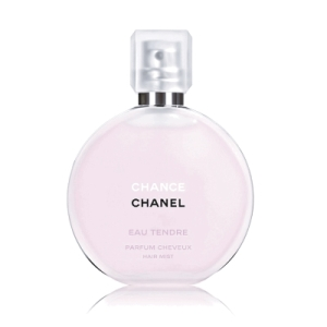 CHANEL CHANCE EAU TENDRE チャンス オー タンドゥル ヘア ミスト