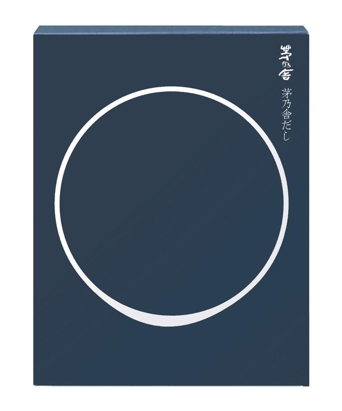 贈答箱入 茅乃舎だし(8g×22袋入)