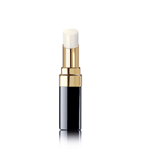 CHANEL ROUGE COCO BAUME ルージュ ココ ボーム