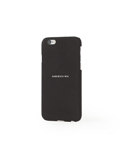 B.C. Chino iPhone Case for 6S / 6S用チノアイフォンケース