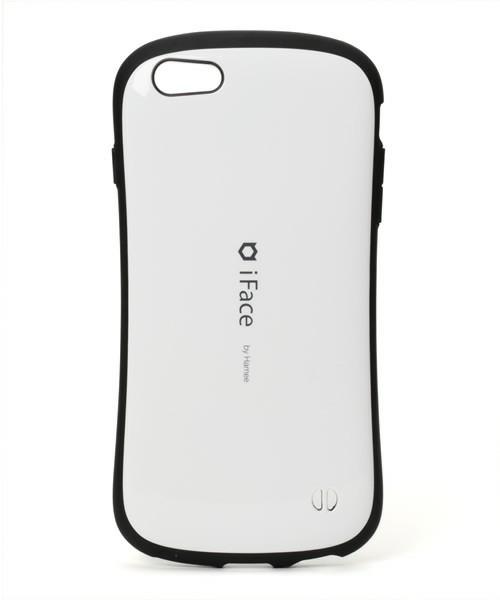 [iPhone 6s Plus/6 Plus専用]iface First Classケース