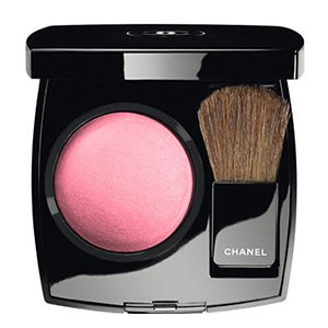 CHANEL JOUES CONTRASTE ジュ コントゥラスト