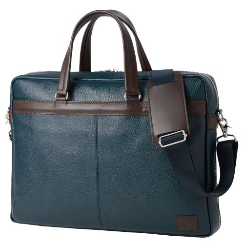 PORTER / PORTER BLEND  2WAY BRIEF CASE