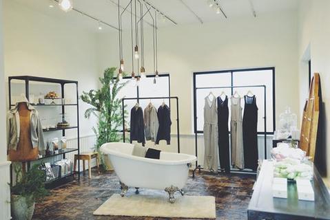 brand_store_image